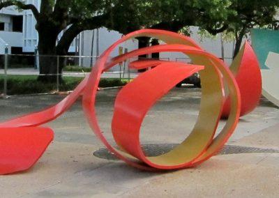 public art conservation