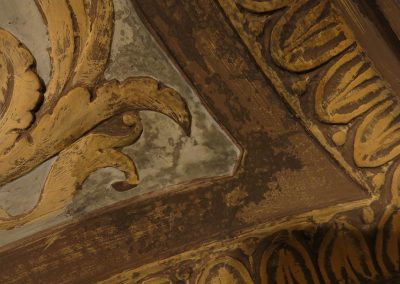 Historical Architecture & Architectural Services