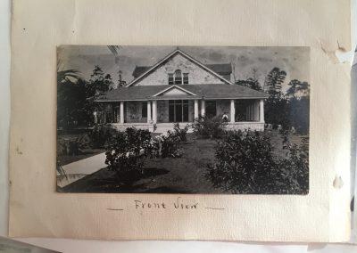 3. Historical photo